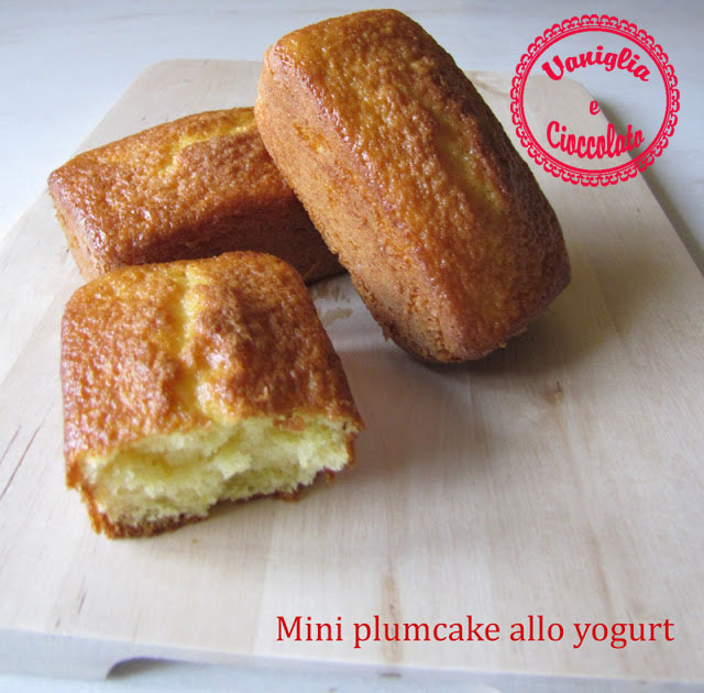 mini-plumcake-allo-yogurt