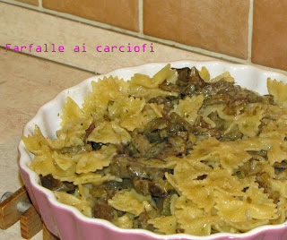 farfallecarciofi_modificato-1