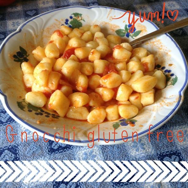 gnocchi-di-patate-senza-glutine