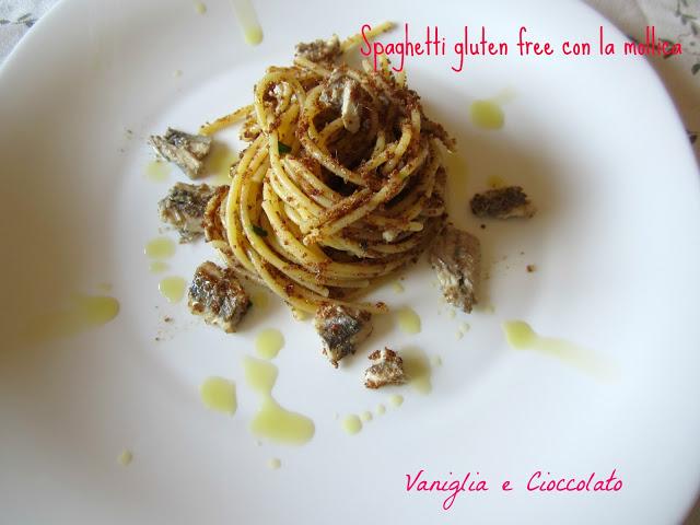 spaghetti-gluten-free-con-la-mollica