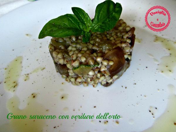 grano-saraceno-con-verdure