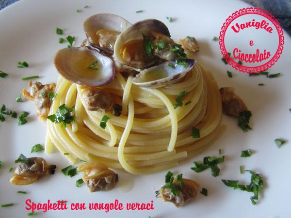 spaghetti-con-le-vongole-veraci