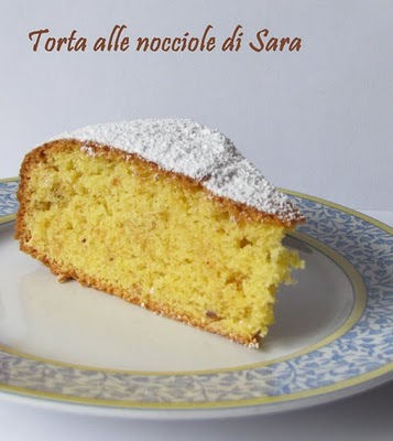 torta-alle-nocciole