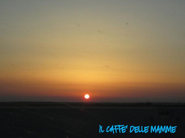 tramonto-il-caffe-delle-mamme