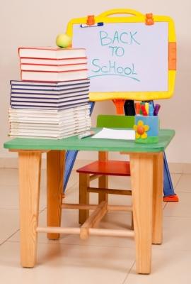 inizio-della-scuola