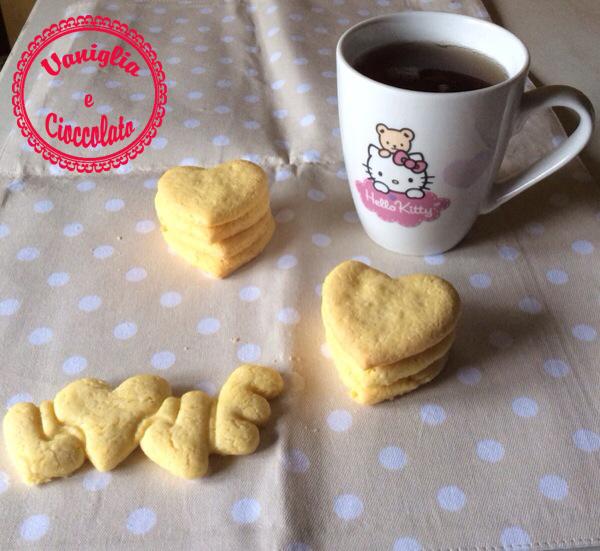 biscotti-senza-glutine-e-senza-latte