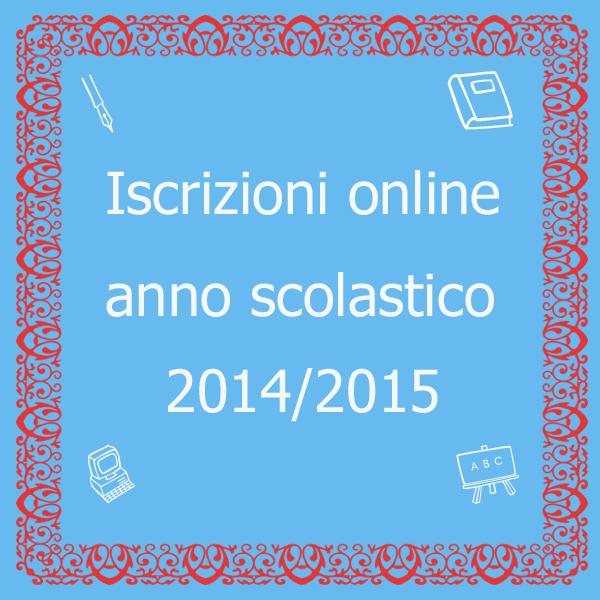 iscrizioni-online-anno-scolastico-2014-2015