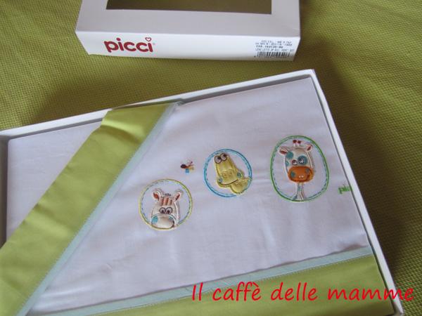 il-caffe-delle-mamme-lenzuolo-picci-1