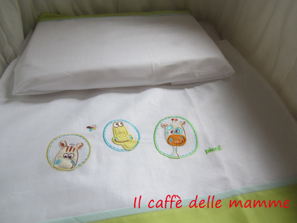 il-caffe-delle-mamme-lenzuolo-picci-2
