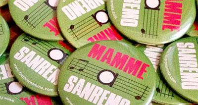 mammeasanremo-pins