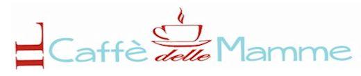 Logo IlCaffeDelleMamme