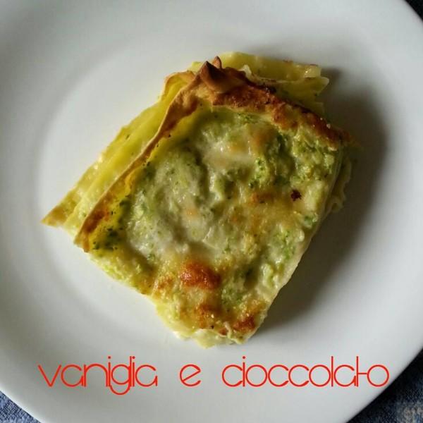 lasagne-con-zucchine