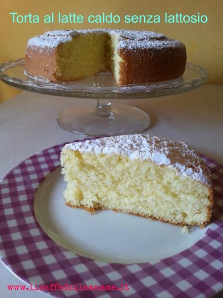 torta-al-latte-caldo-senza-lattosio