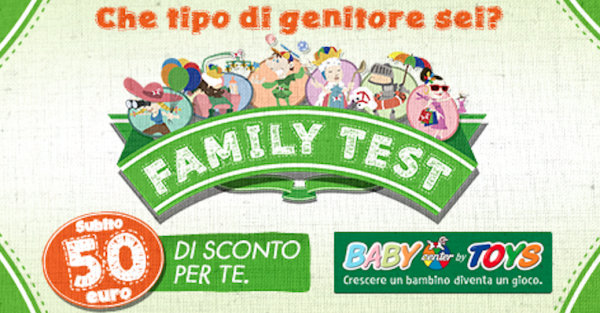 family-test-baby-center
