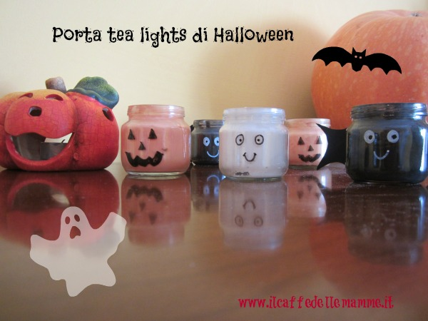 porta-tea-lights-halloween