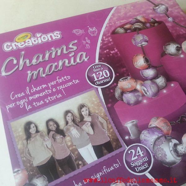 braccialetti-charms