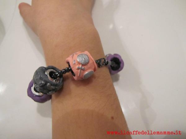 braccialetti-charms-8