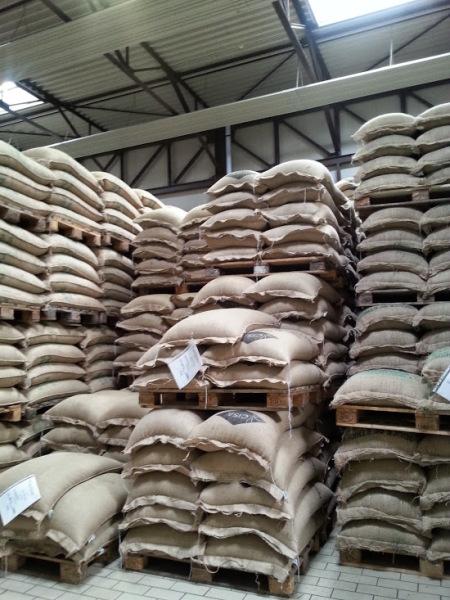 caffe-vergnano-sacchi-di-caffe