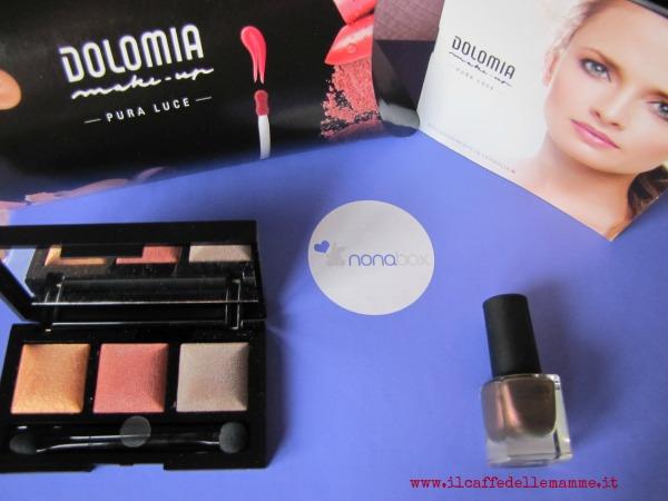nonabox-ottobre-makeup