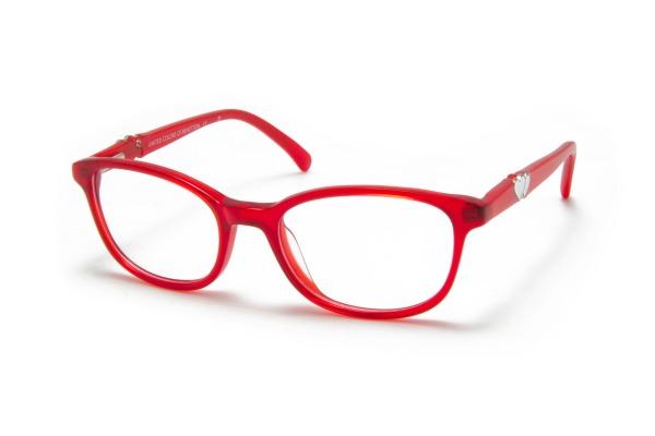 occhiali-per-bambini-rossi