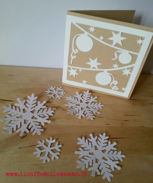 card-natale-silhouette-cameo