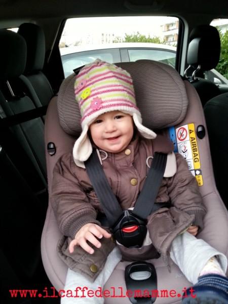 bambini-in-auto