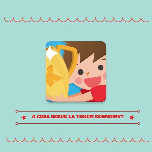 a-cosa-serve-la-token-economy
