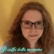 Francesca Menghi